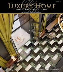 Luxury Home Decor Magazines 452 Best Luxury Home Magazine Front Covers Real Estate Images On