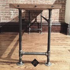 Diy Reclaimed Wood Desk by Reclaimed Wood Desk By Lumberjuan On Etsy 779 00 Gorgeous