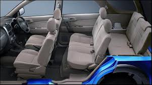 toyota website india toyota rush compact suv india launch specs pics price