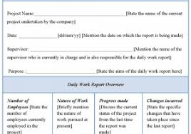 project weekly status report template excel project weekly status report template excel and project weekly