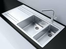 vasque evier cuisine vasque evier cuisine format cuisine lavabo vasque cuisine