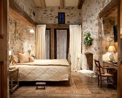 Mediterranean Bedroom Design Mediterranean Bedroom Furniture Nice With Photos Of Mediterranean