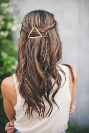 www hairstyle pin 402 best hairstyles how to images on pinterest hairstyle ideas