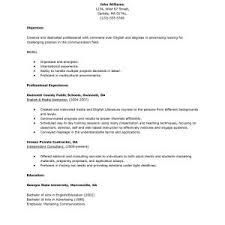 Skills Based Resume Template Word Examples Of Personal Statement About Yourself Sat 1 Essay