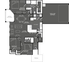 perfect floor plan pick your perfect floor plan