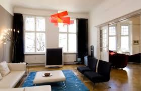 illuminazione appartamenti illuminazione soggiorno led idee di interior design per