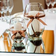 do it yourself wedding centerpieces ideas for do it yourself wedding centerpieces knot for