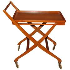 Folding Table With Wheels Extraordinary Tray Table On Wheels 33 About Remodel Best Interior