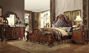 Bed Room Set For Sale King Size Bedroom Sets For Sale Brilliant Canopy Bedroom Sets Also