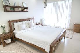 how to make your bed like a hotel make your bedroom like a hotel room the one trick to make your