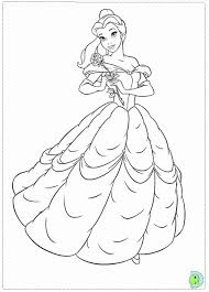 beautiful coloring pages colored coloring