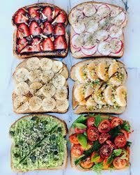 bonne cuisine rapide bellaxlopes ig bellaxlopes healthy
