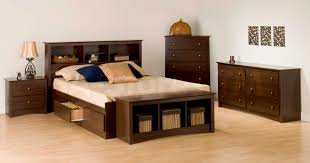 bedroom top notch furniture for bedroom decoration using mahogany