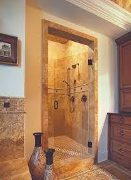 celesta shower doors the 23 best images about bathroom design basco shower enclosures