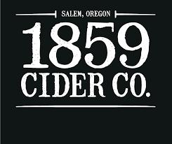 events u2014 1859 cider co