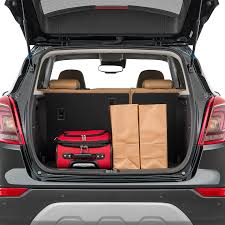 buick encore 2017 colors buick encore specials going on now at berglund of bedford