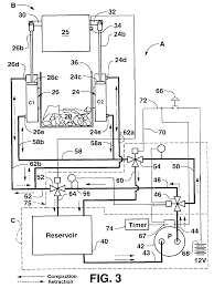 electric trash compactor wiring a compactor wiring diagrams schematics
