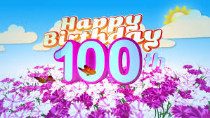 100 years old stock footage video shutterstock