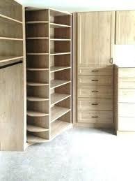 Shoe Rack For Closet Door Shoe Closet With Doors Shoe Closet Storage Shoe Organizer Ideas