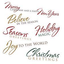 christian christmas card sayings u2013 happy holidays