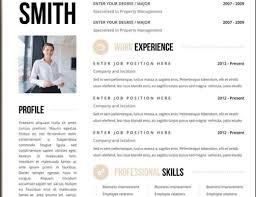 Free Eye Catching Resume Templates Resume Free Creative Resume Templates Curious Free Creative