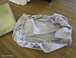 Diy Sofa Cover by Best 25 Dog Couch Cover Ideas On Pinterest Pet Couch Cover Dog