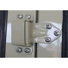 door hinges exterior cabinet door hinges external kitchen