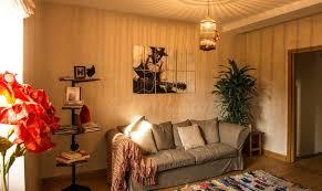 Grange Carree Chambre D Hote Rémy Arrondissement De Ferme D Armenon Chambre D Hote Les Molières Arrondissement De