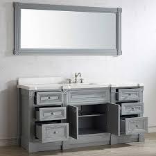 Shallow Bathroom Vanities Shallow Bathroom Vanity U2013 Martaweb