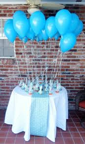unique baby shower game ideas 15 reasons to follow acceptable