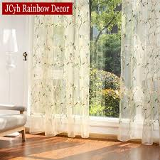 Cheap Girls Curtains 25 Best Curtains Images On Pinterest Voile Curtains Curtains