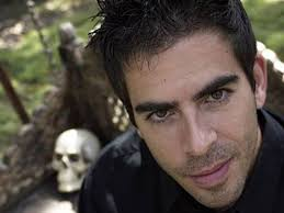 breaking eli roth s wish is coming to theaters for