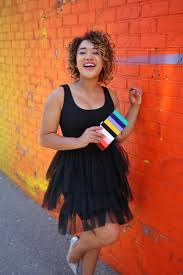 look good when heading out with these fashion tips color me courtney new york based style blog u2013 dress outside the