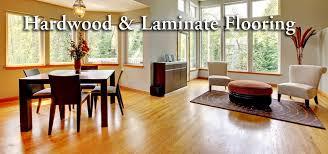 britain flooring sales hardwood laminates