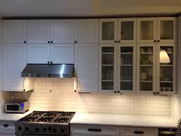 under cabinet tape lighting legrand under cabinet lighting system best cabinet decoration