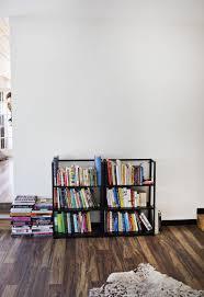 diy diamond shaped book shelves u2013 a beautiful mess