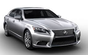 used lexus vs used mercedes by the specs 2013 lexus ls vs 2013 bmw 7 series and 2012