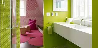 Kids Bathroom Colors Modern And Playful Simple Bathroom Design Ideas All Design Idea