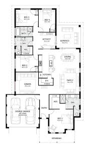 building plans for small cabins small building plan small office building plans office design small
