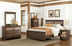 Standard Bedroom Furniture by Standard Furniture Youth Bedroom Weatherly 68150 Home Furniture