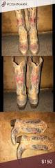the 25 best corral cowgirl boots ideas on pinterest cowgirl