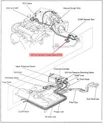 lexus engine schematics lexus ls engine diagram lexus wiring