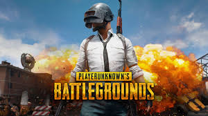 player unknown battlegrounds wallpaper 4k bluehole announces the formation of pubg corp for playerunknown s