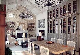 provence style provence style features ideas for interior