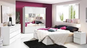 Wardrobes With Sliding Doors Black Bedroom Furniture Ideas - White bedroom furniture set argos