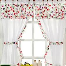 Overstock Kitchen Curtains by Madison Park Natalie Twisted Tab Curtain Panel Overstock Com
