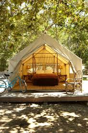 236 best luxury camping images on pinterest camping ideas tent