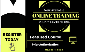 online training png