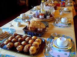 chambre et petit dejeuner chambre d hote carcassonne petit déjeuner sans gluten