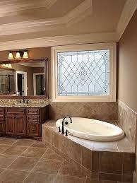 Master Bathroom Dimensions Bathtubs Idea Interesting Corner Soaking Bathtub Corner Bathtub